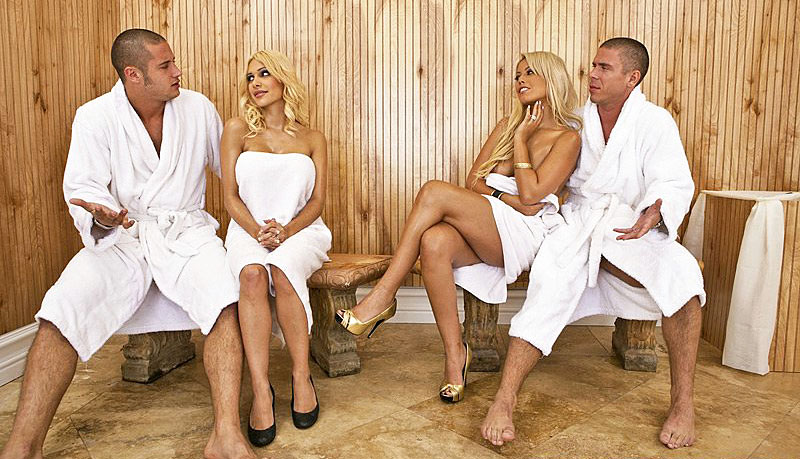 Секс знакомства в г кумертау бесплатно без регистр республ башкортостан.