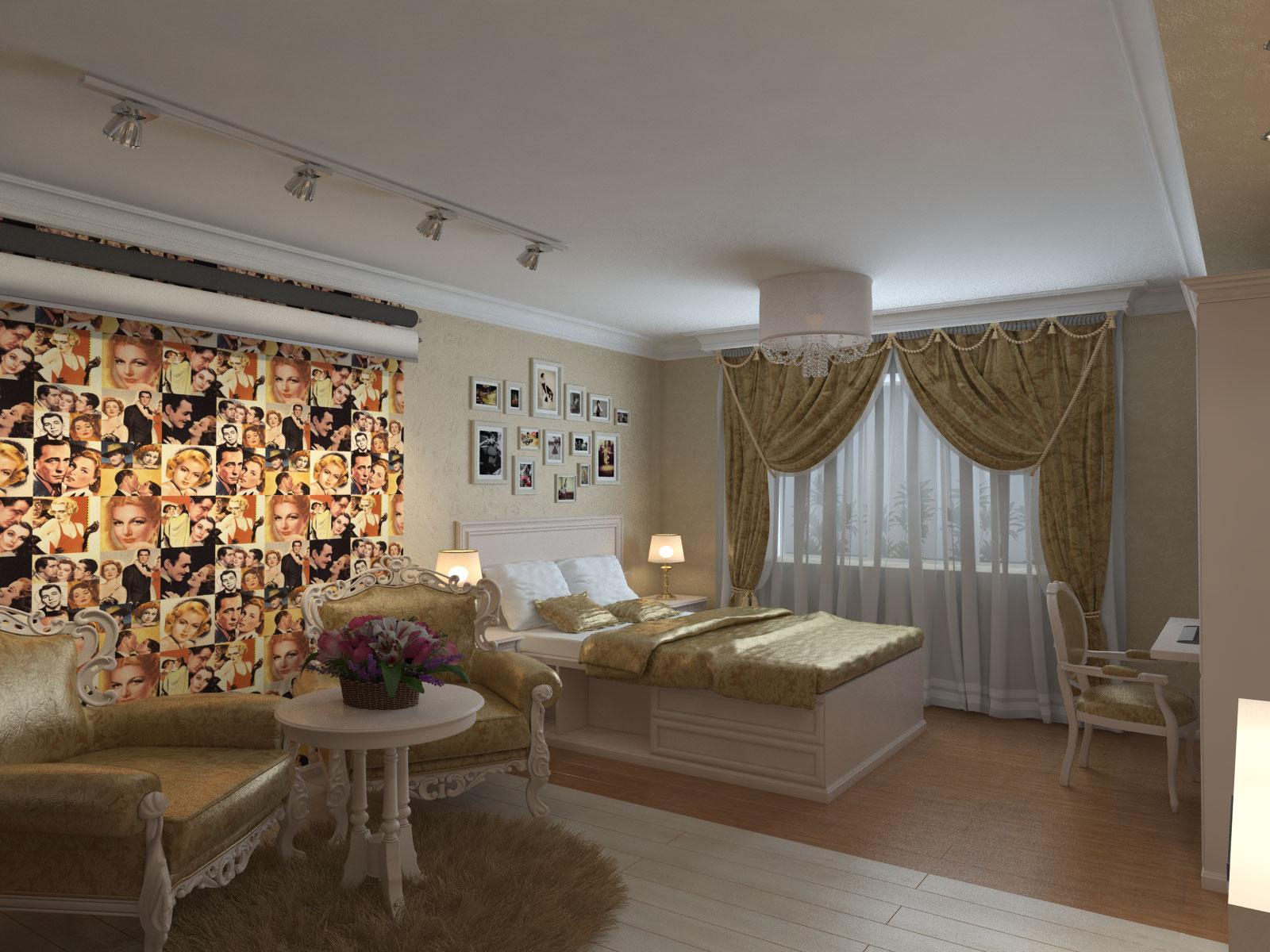мебель для гостинный алматы фото