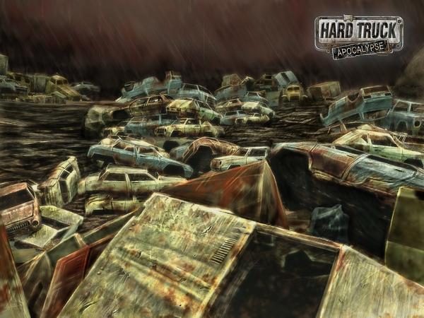 Жанр Action\RPG Издатель Бука Разработчик Таргем Язык Русский Дата выхода В