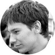 Игорь Ястребов [3Dbuilder]