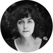 Erika Tcogoeva [E_a_s_y]