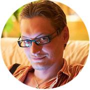 Sergey VolkaR [Procreator]