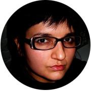 Diana Shangaryaeva [DiGa]
