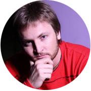 Сергей Кардаков [Artraf]
