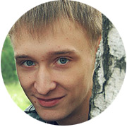 Сергей Михалев [SAndr]