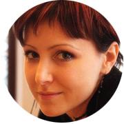 Viktoria Baranova [Janika]