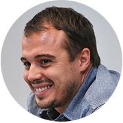 Vasily Voropaev [vvvv]
