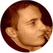 Андрей Кузьмин [talisman87]