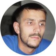 Михаил Перов [sgt_pepper]