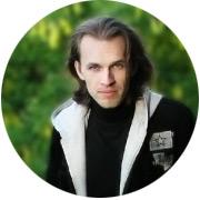 Евгений Стащенко [shonsu]
