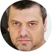 Алексей НАБОКО [deepcoat]