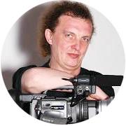 Andrej IVANOFF [mtvdivi]