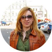 Elena Sedova [ales]