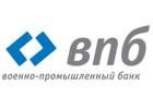 Военно-промышленный банк