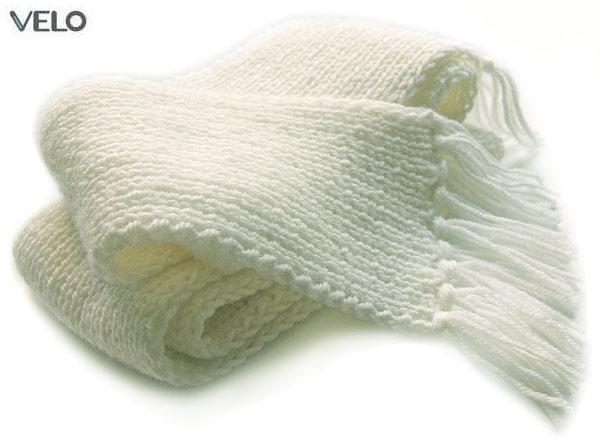 Проадм новый нокровый вязаный палантин, шарф, фото вышлю.