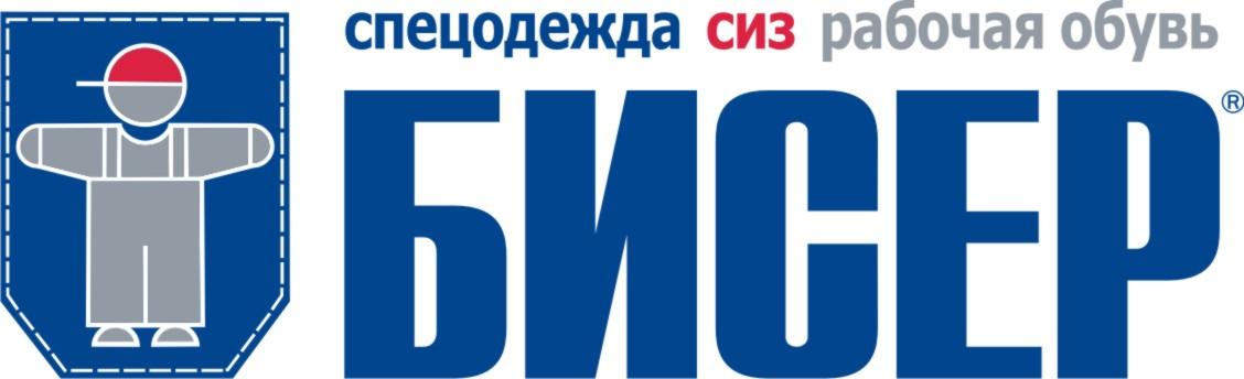 ...Иваново,ул. Ермака,д.49. http://www.biser-pro.ru.  Показать на карте.