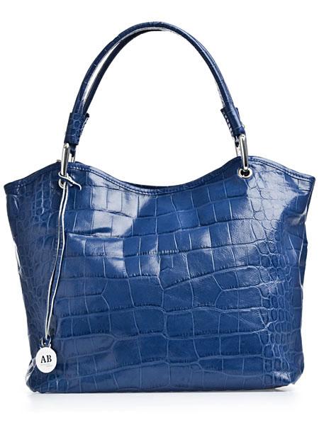 онлайн магазин брендовых сумок - Сумки.