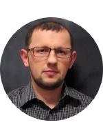 Василий Гавран