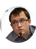 Владимир Тарханов