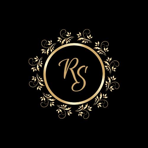 Добрый день, ищем создателя логотипа фото f_8215e289ba595f20.png