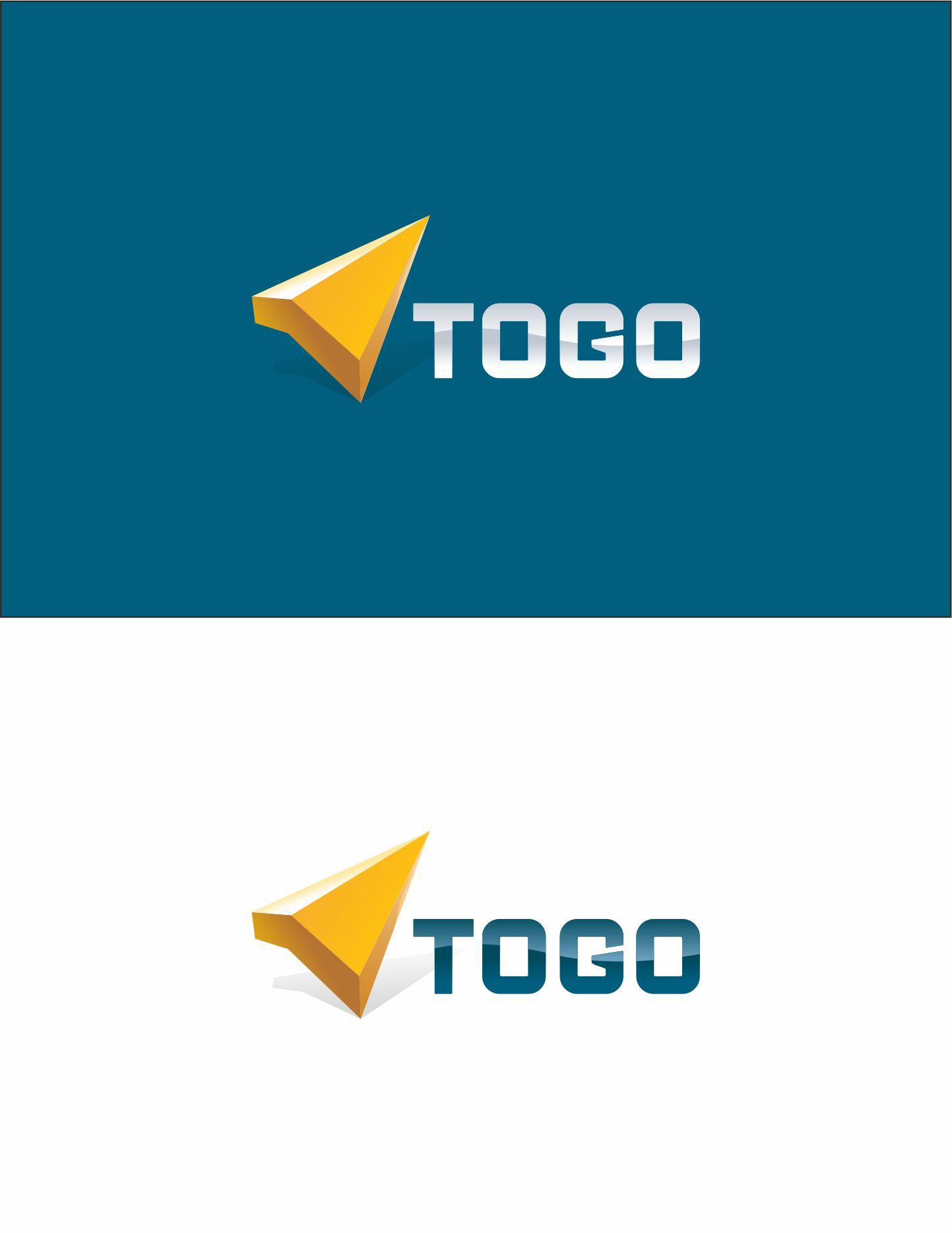 Разработать логотип и экран загрузки приложения фото f_0615aa923c155eb3.jpg