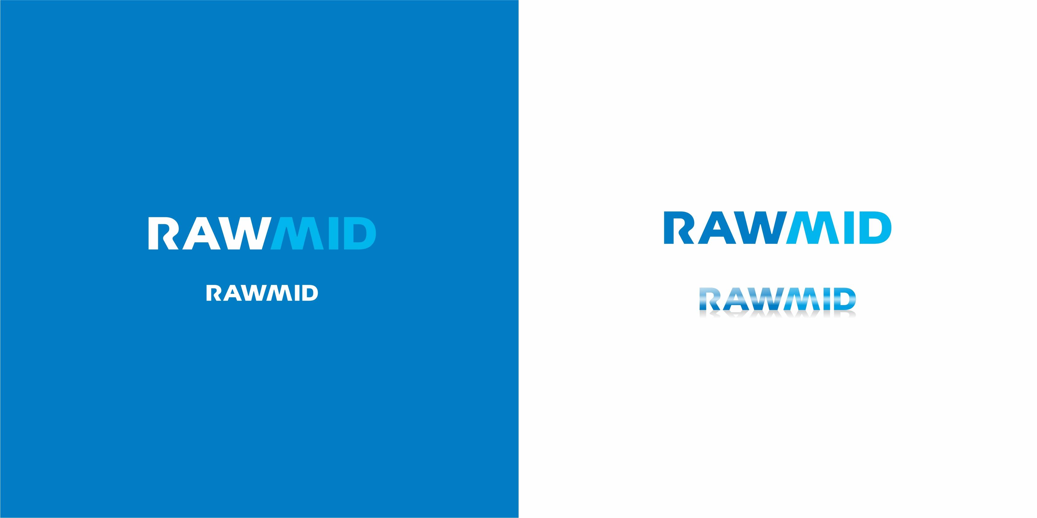Создать логотип (буквенная часть) для бренда бытовой техники фото f_2145b35ecb6bae70.jpg