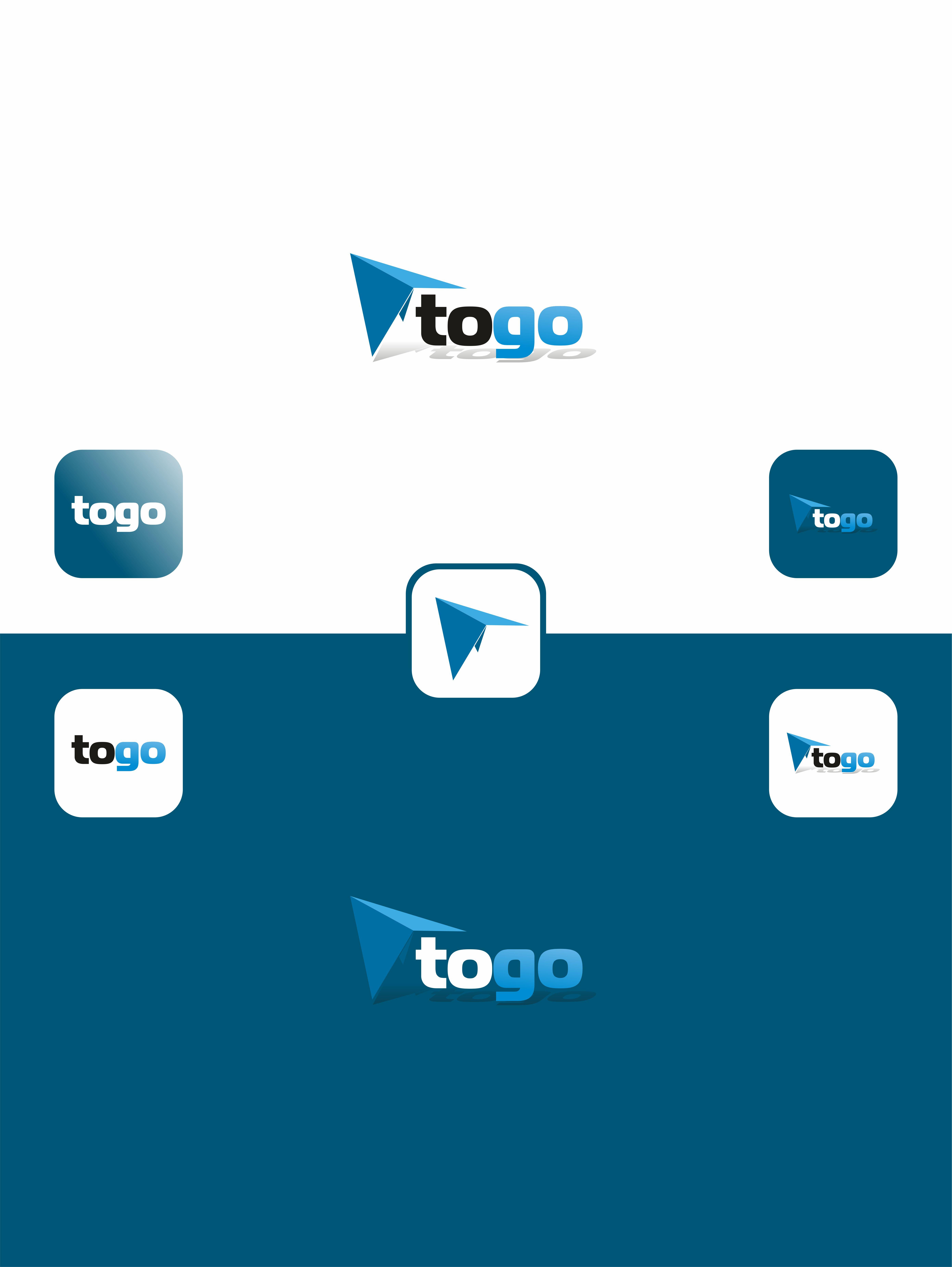 Разработать логотип и экран загрузки приложения фото f_2305a86d6727c7b9.jpg