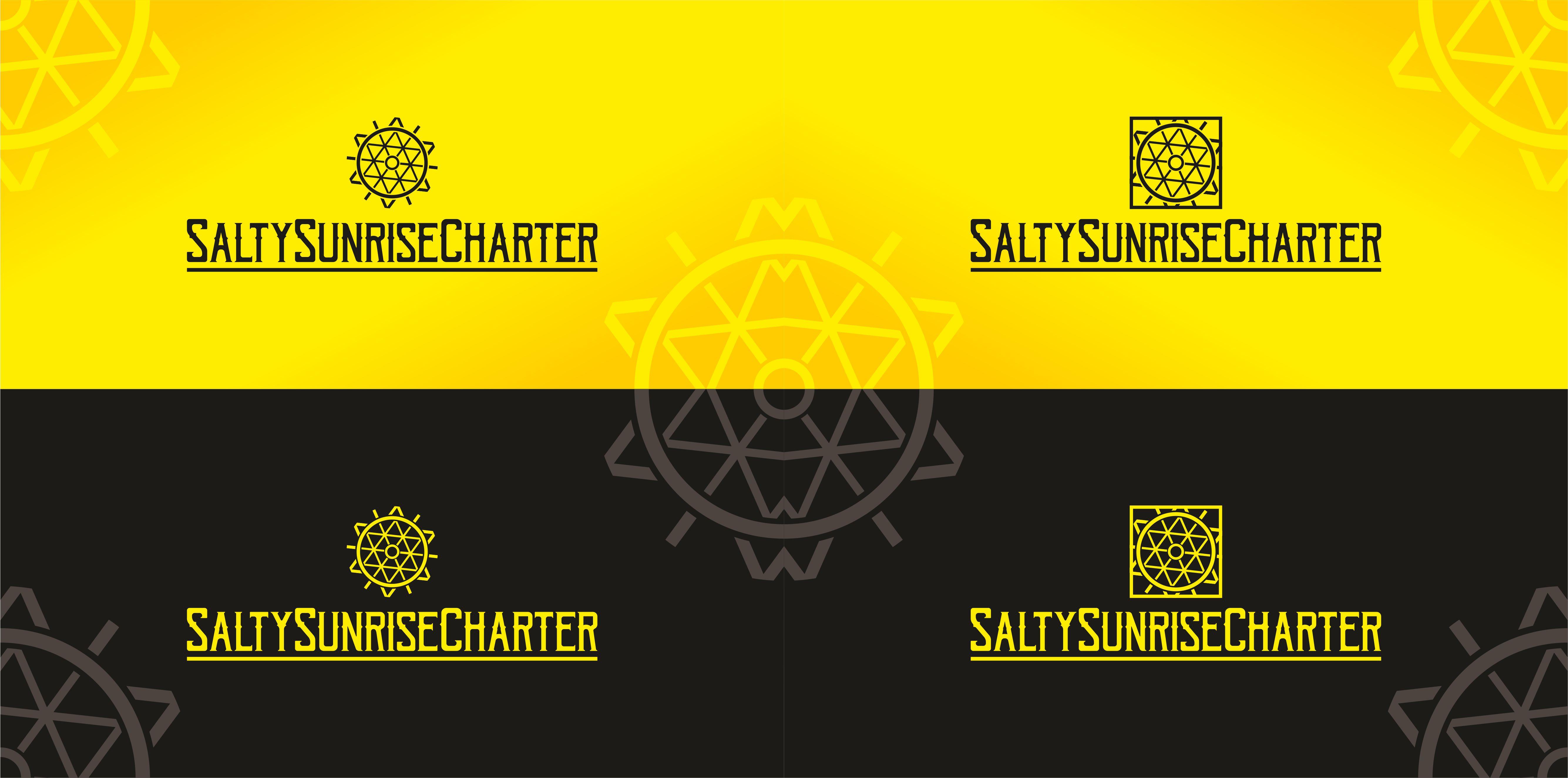 Разработка логотипа и наименования для чартерной компании  фото f_3285a93ed3cb5c1f.jpg