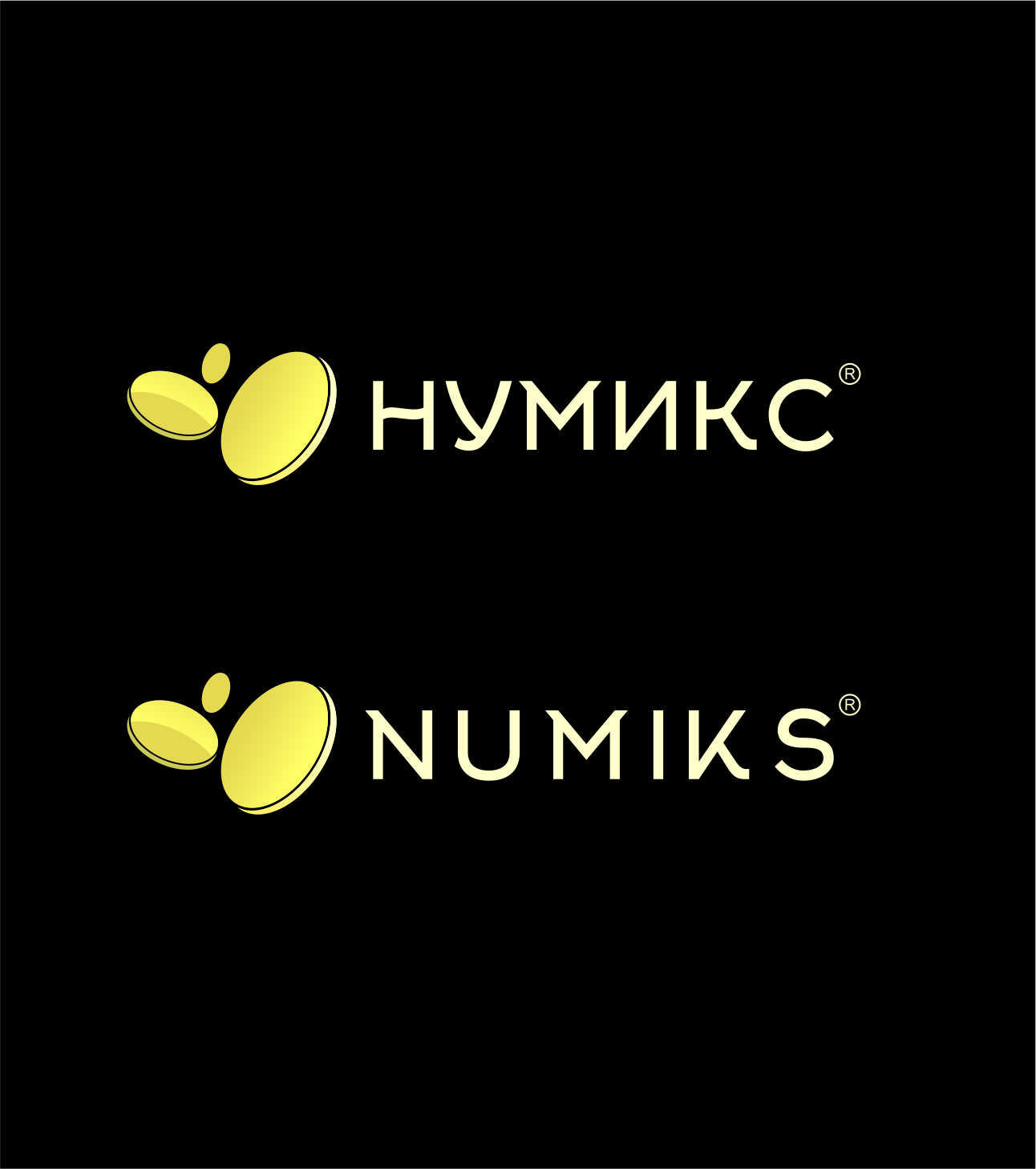 Логотип для интернет-магазина фото f_3915ecadc1150dc0.jpg