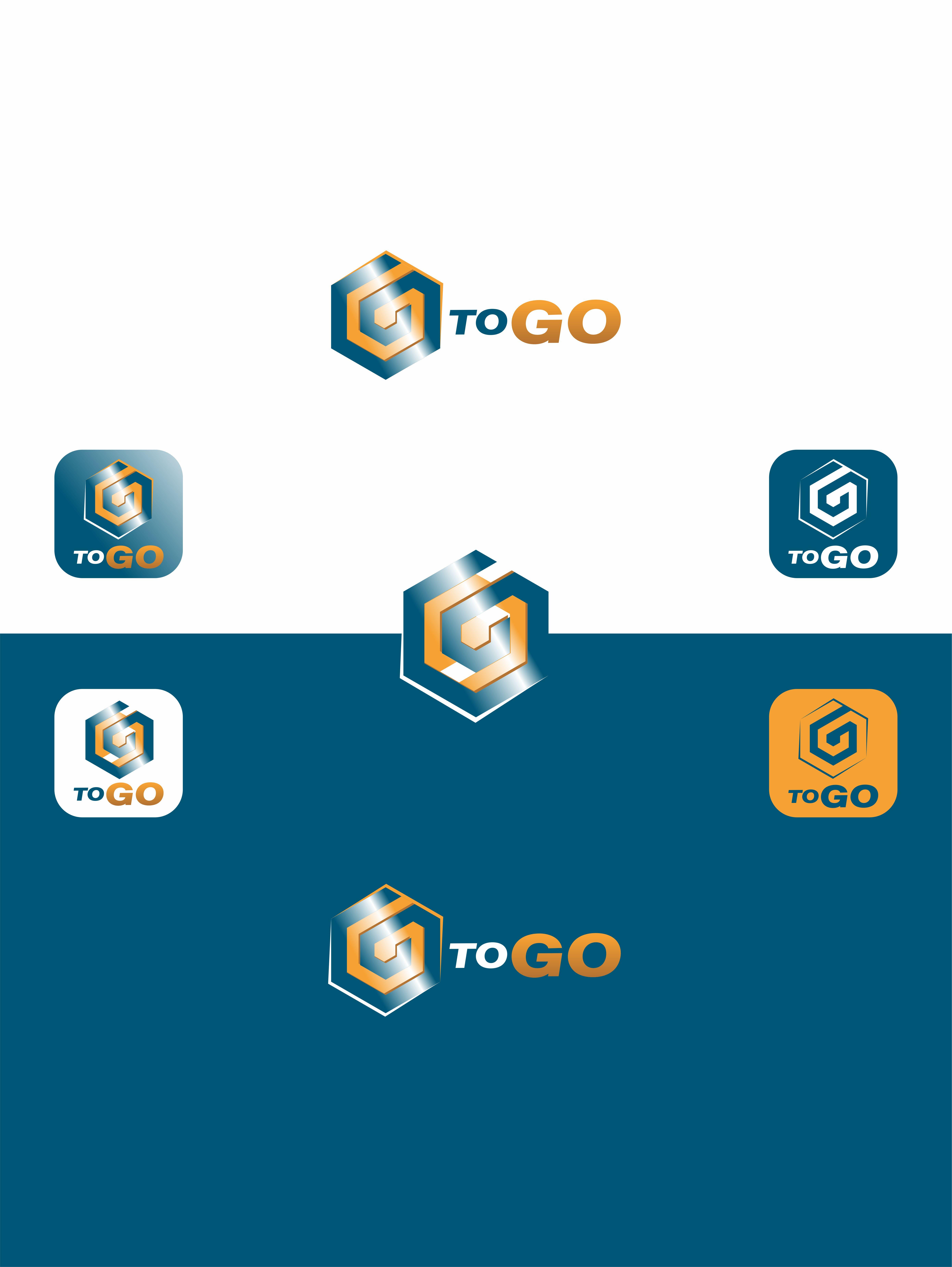 Разработать логотип и экран загрузки приложения фото f_4855a86da7e5a2f0.jpg