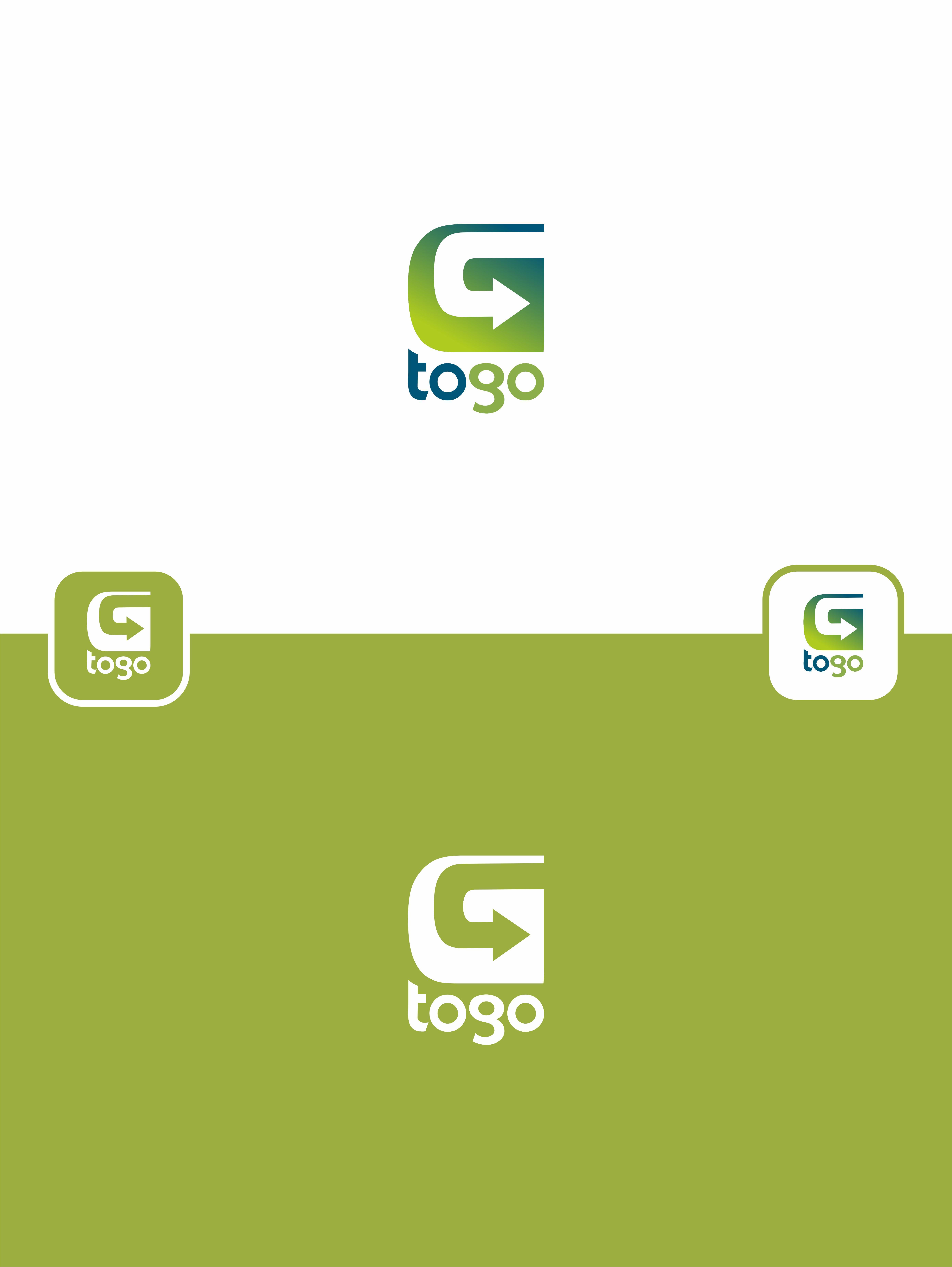 Разработать логотип и экран загрузки приложения фото f_5805a86dc2d34783.jpg