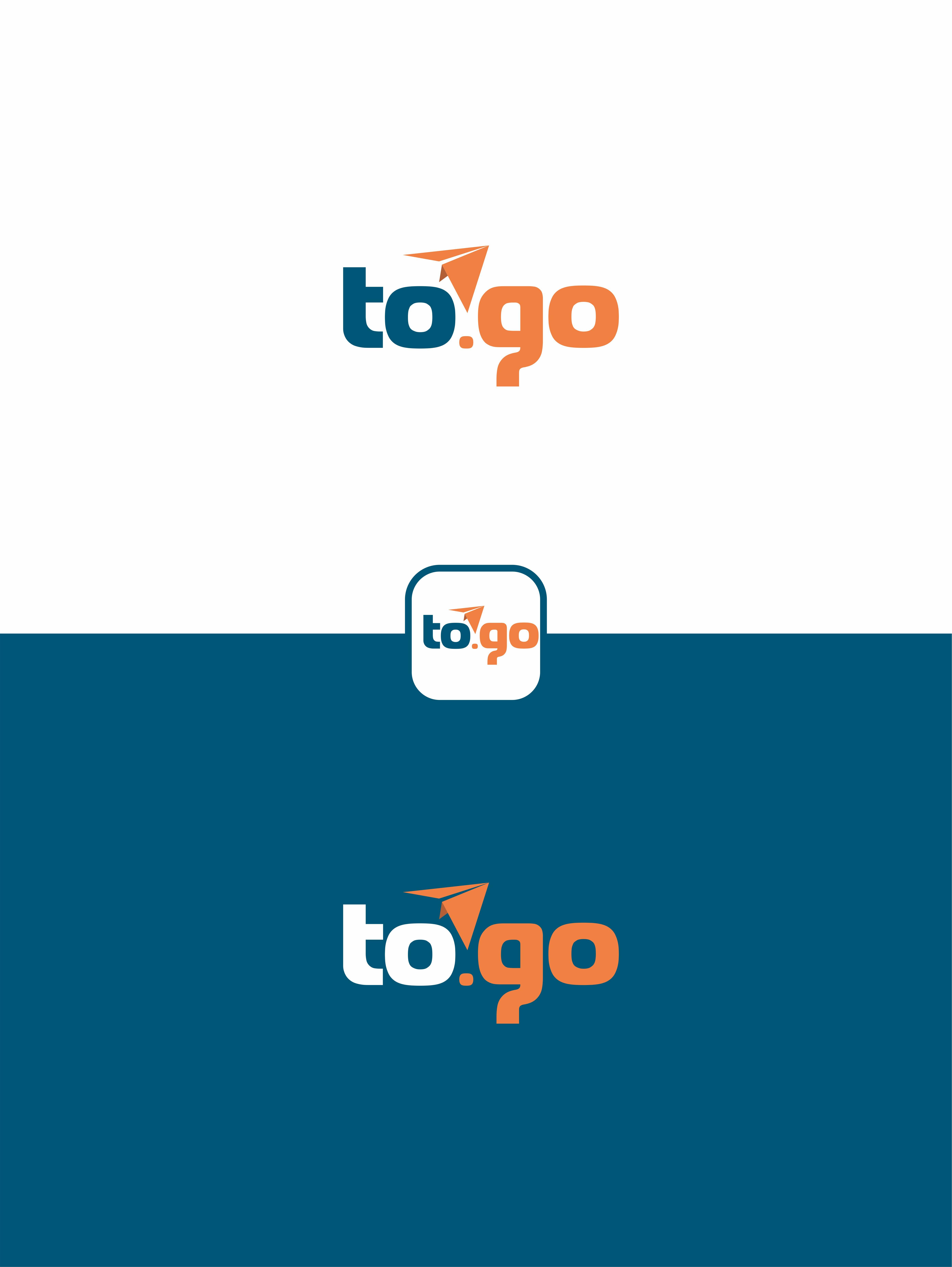 Разработать логотип и экран загрузки приложения фото f_5925a86db13e80ff.jpg