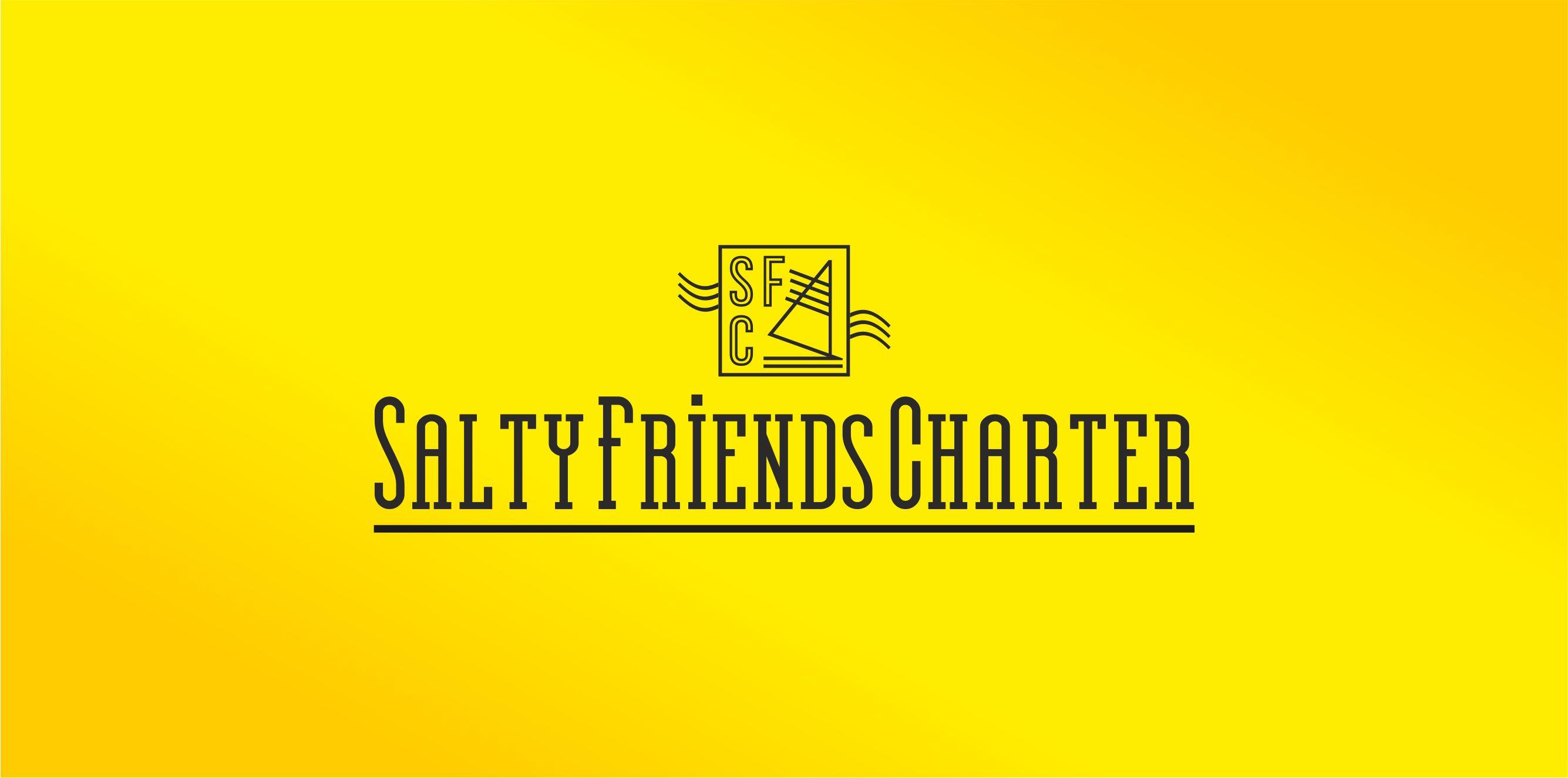 Разработка логотипа и наименования для чартерной компании  фото f_6735a8e7da88b1ad.jpg