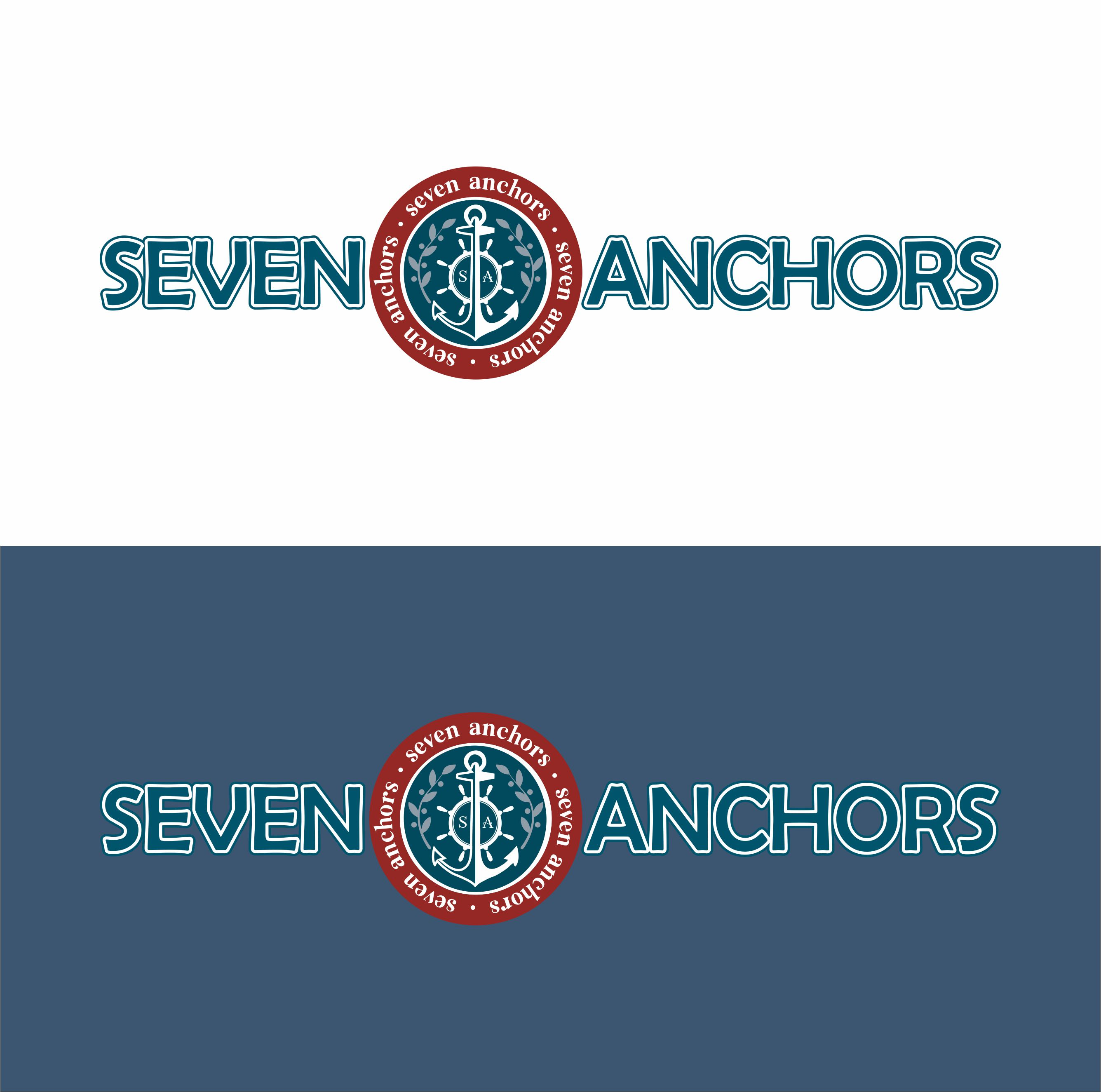 Разработка логотипа и наименования для чартерной компании  фото f_6765a85436116e9a.jpg