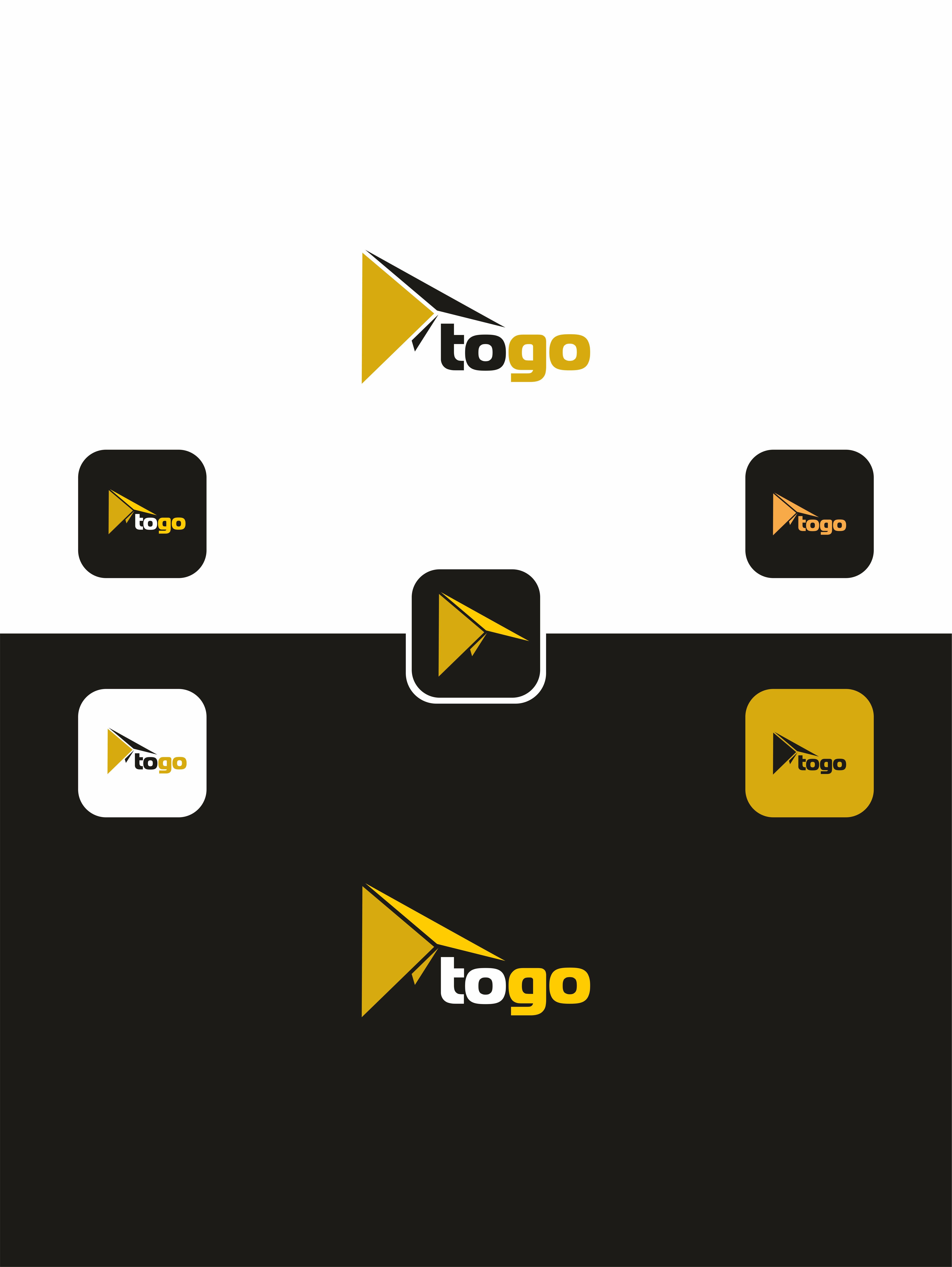 Разработать логотип и экран загрузки приложения фото f_7715a86d56f4eafb.jpg