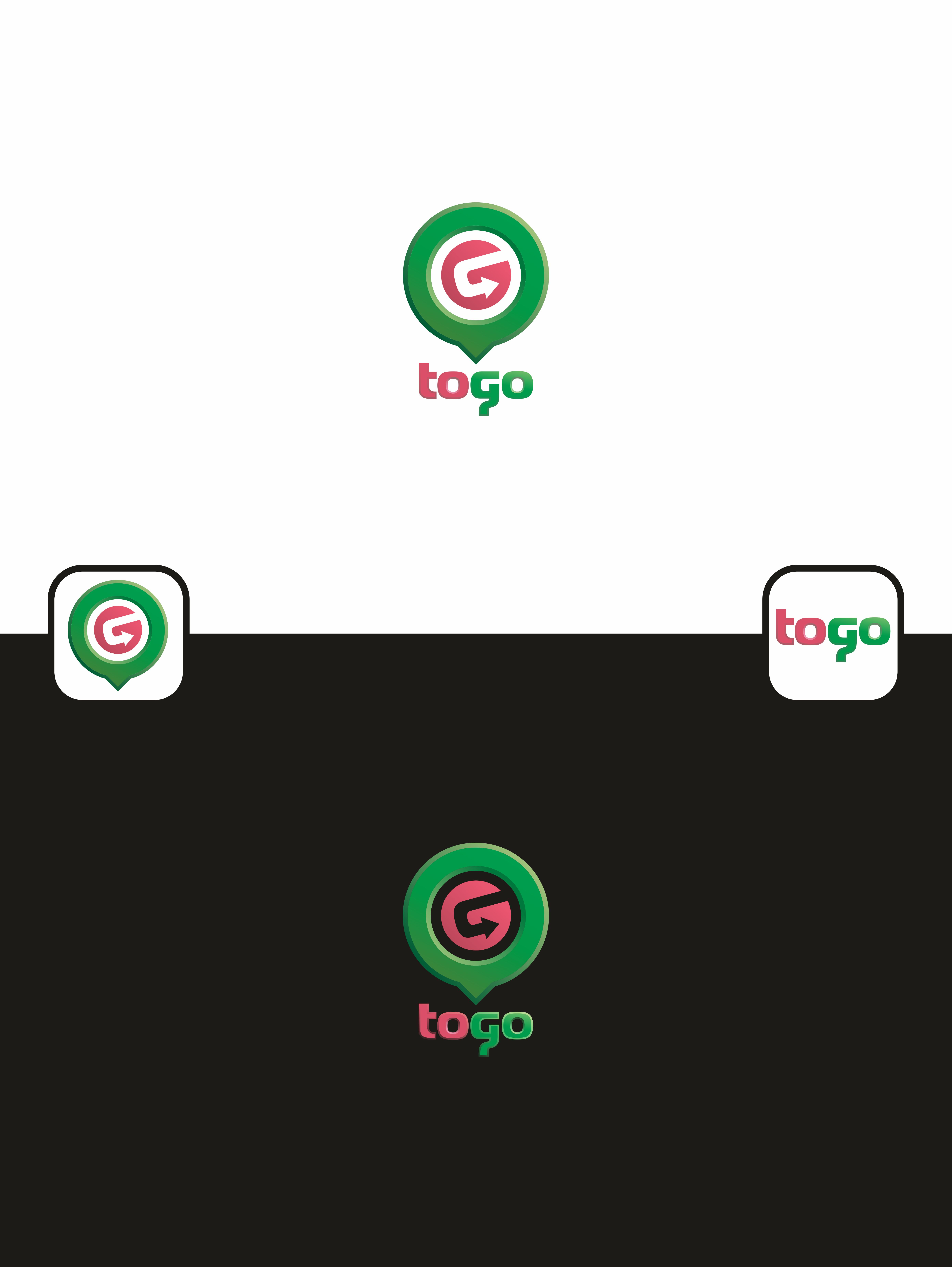 Разработать логотип и экран загрузки приложения фото f_8945a86d9c9e6591.jpg