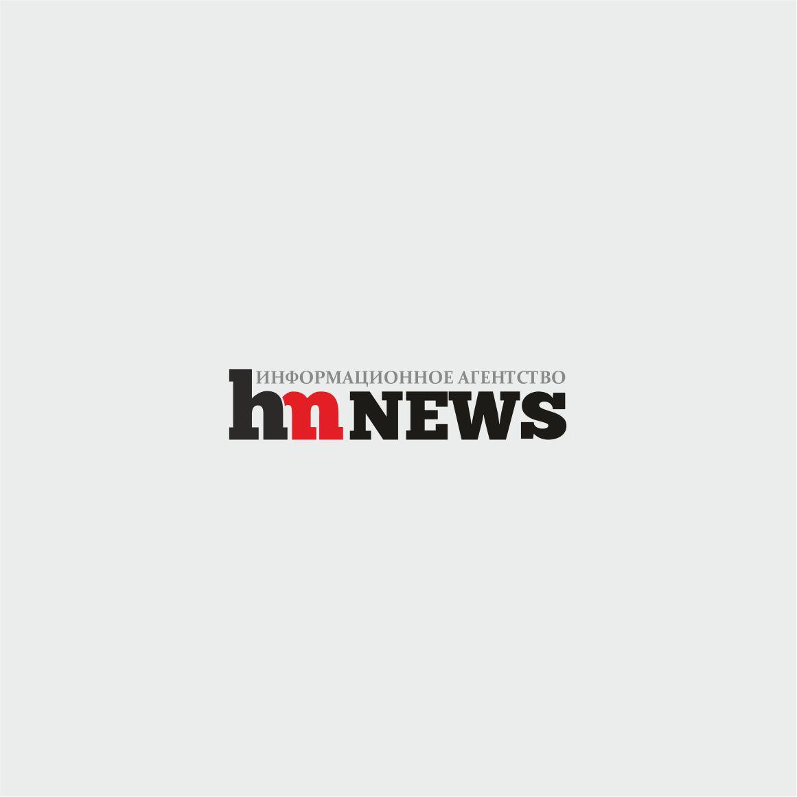 Логотип для информационного агентства фото f_8975aa2973579aba.jpg