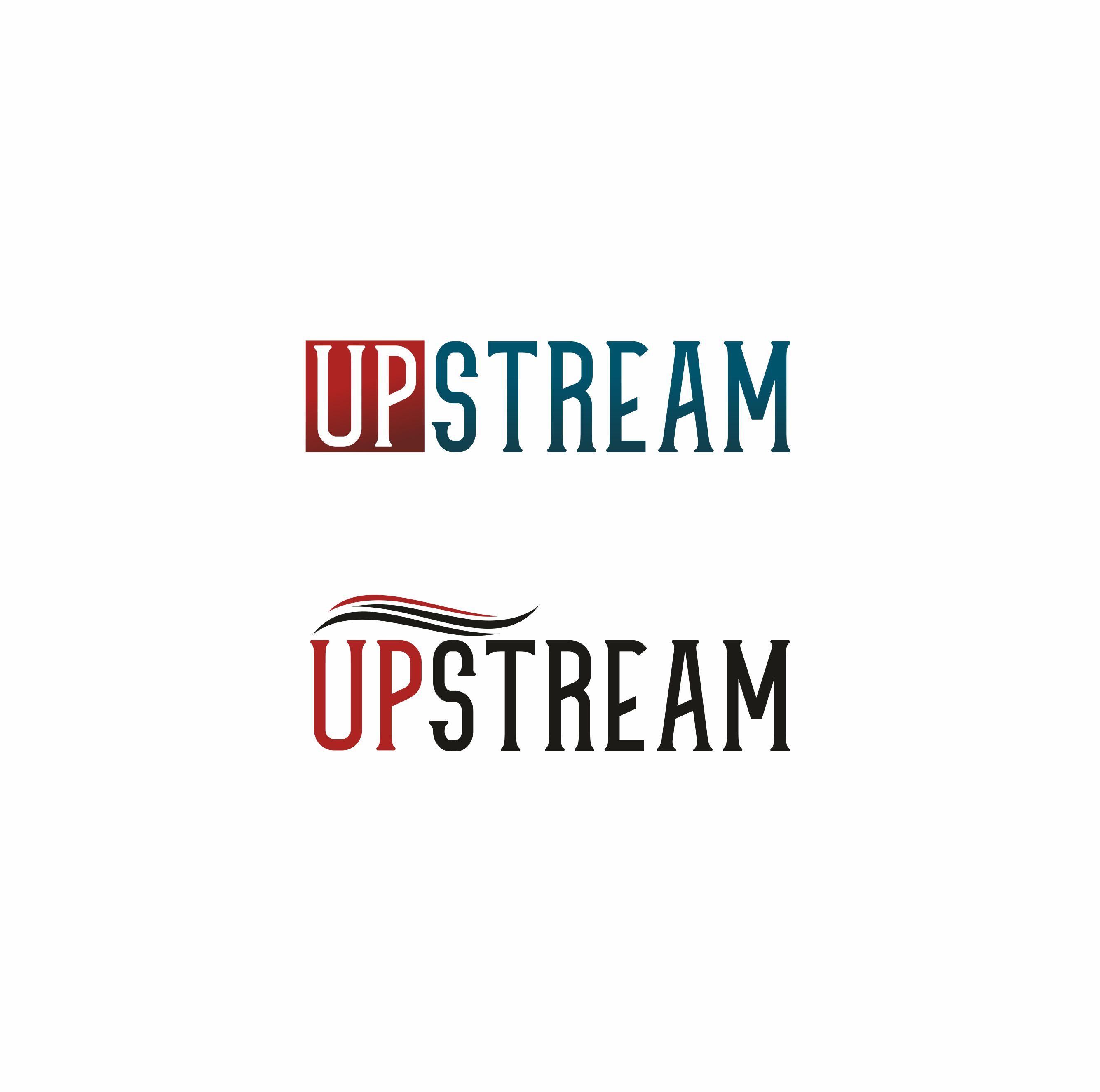 Разработка логотипа и наименования для чартерной компании  фото f_9045a854366ba64e.jpg