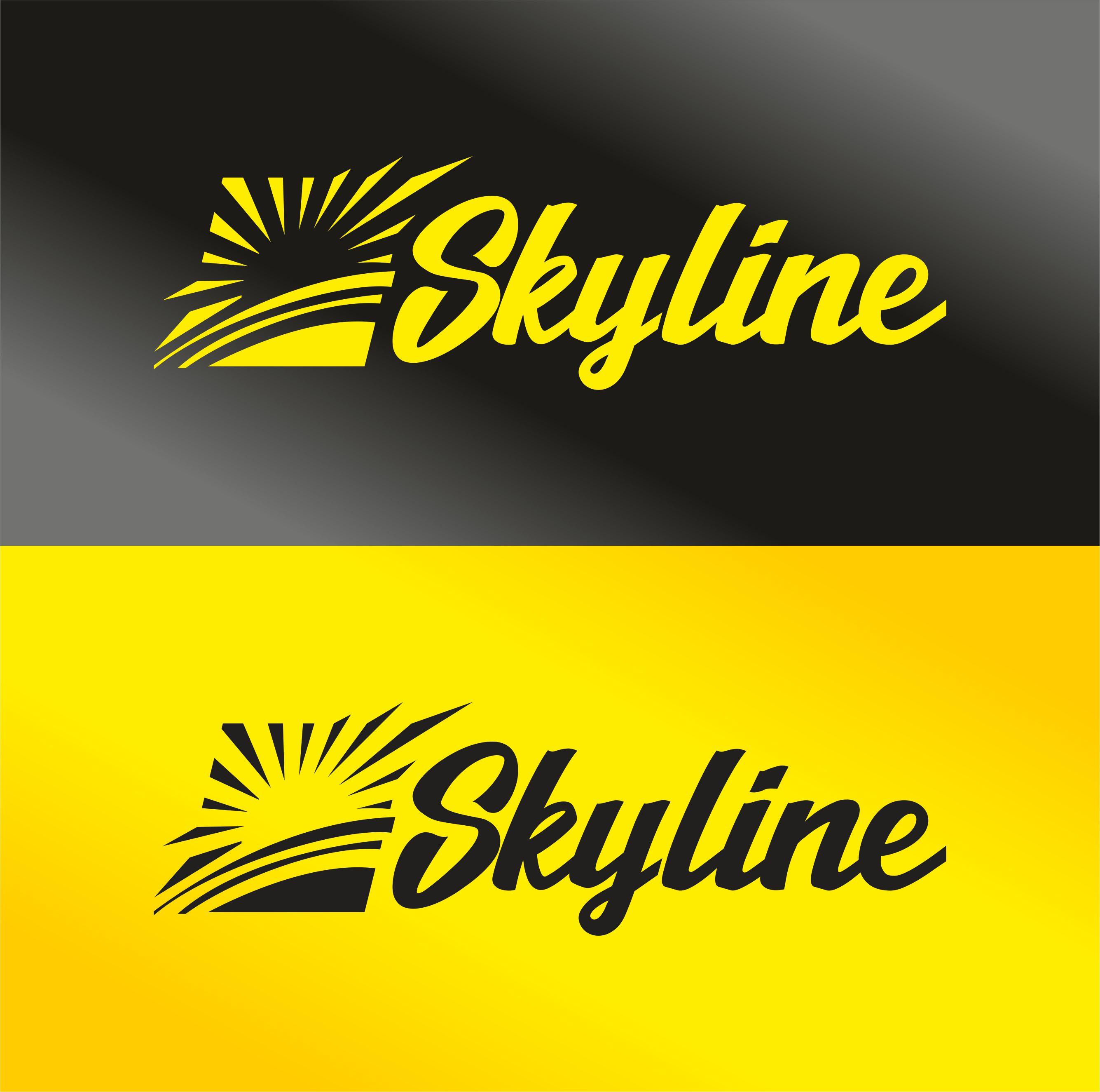 Разработка логотипа и наименования для чартерной компании  фото f_9795a85436bc4762.jpg