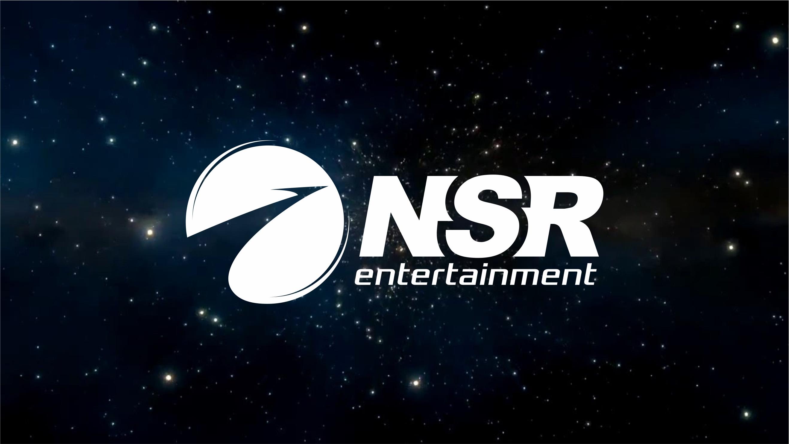 Создать логотип фото f_9945c5dbd629ec2a.jpg