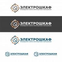 f_7065b6d3c2abb710.jpg