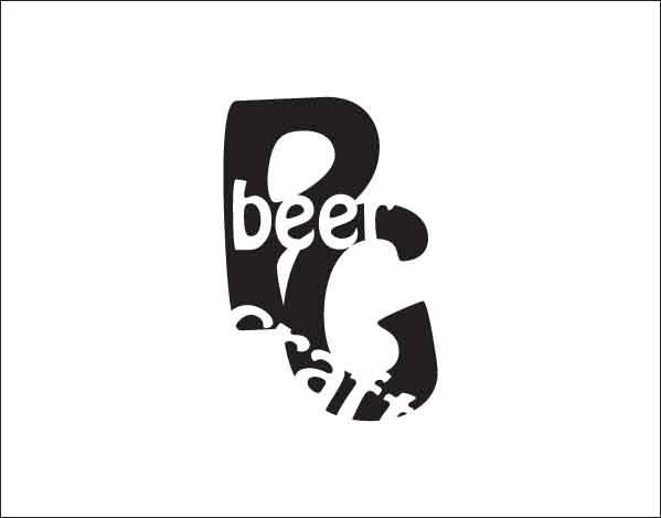 Логотип для Крафтовой Пивоварни фото f_1725cb45e609a691.jpg