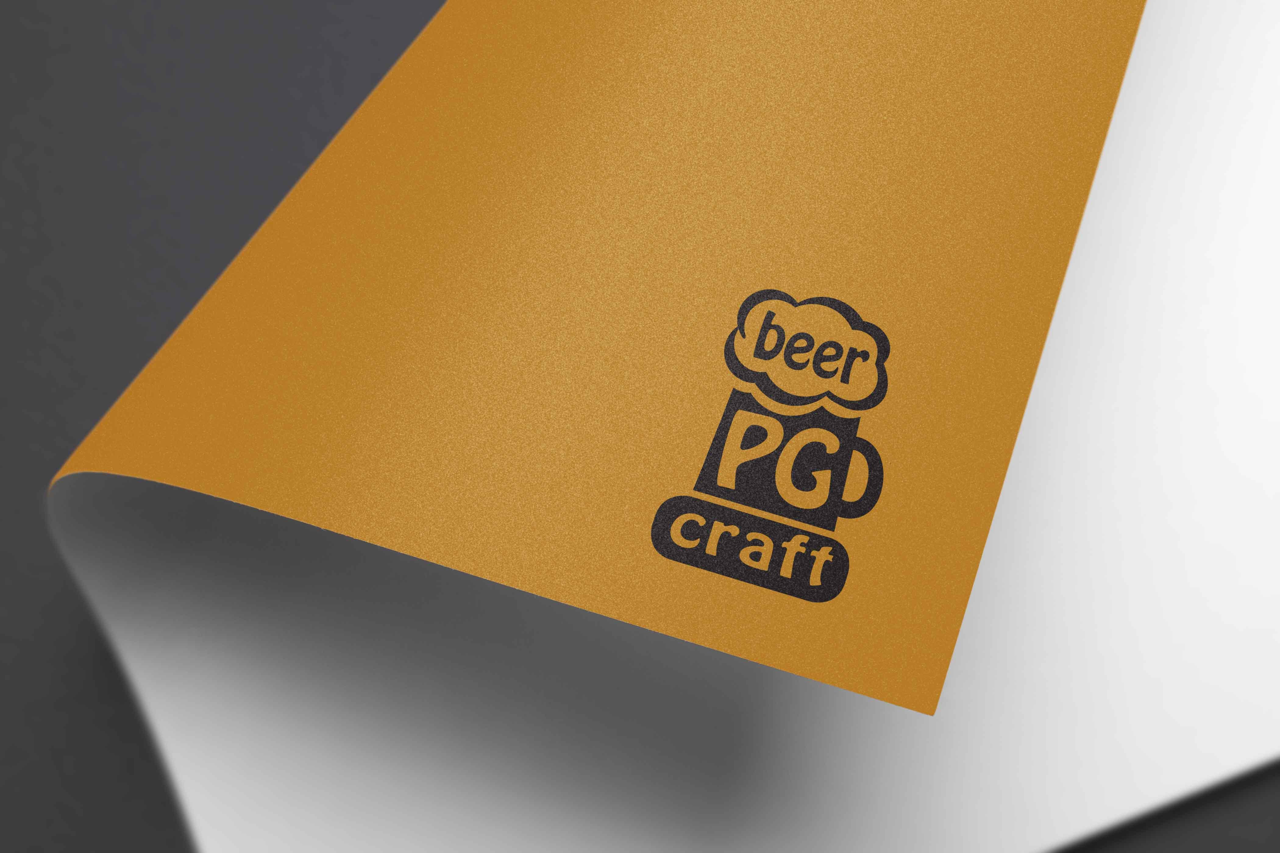 Логотип для Крафтовой Пивоварни фото f_1785cb09cc141ac1.jpg