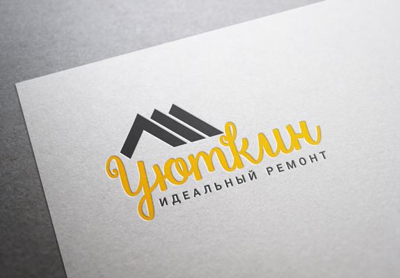 Создание логотипа и стиля сайта фото f_1915c62ff4aab815.jpg