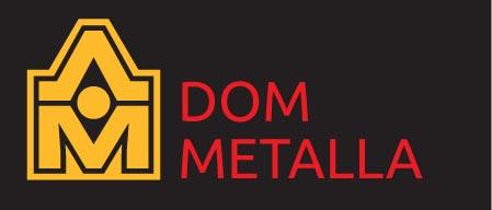 Разработка логотипа фото f_1995c5b4a164547b.jpg