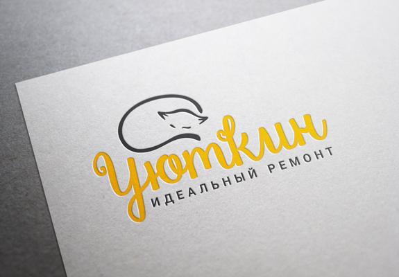 Создание логотипа и стиля сайта фото f_2195c62ff2f0aa1e.jpg
