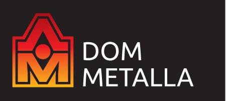 Разработка логотипа фото f_4495c5b4a29c4489.jpg