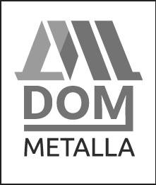 Разработка логотипа фото f_4745c5b49ea7a987.jpg