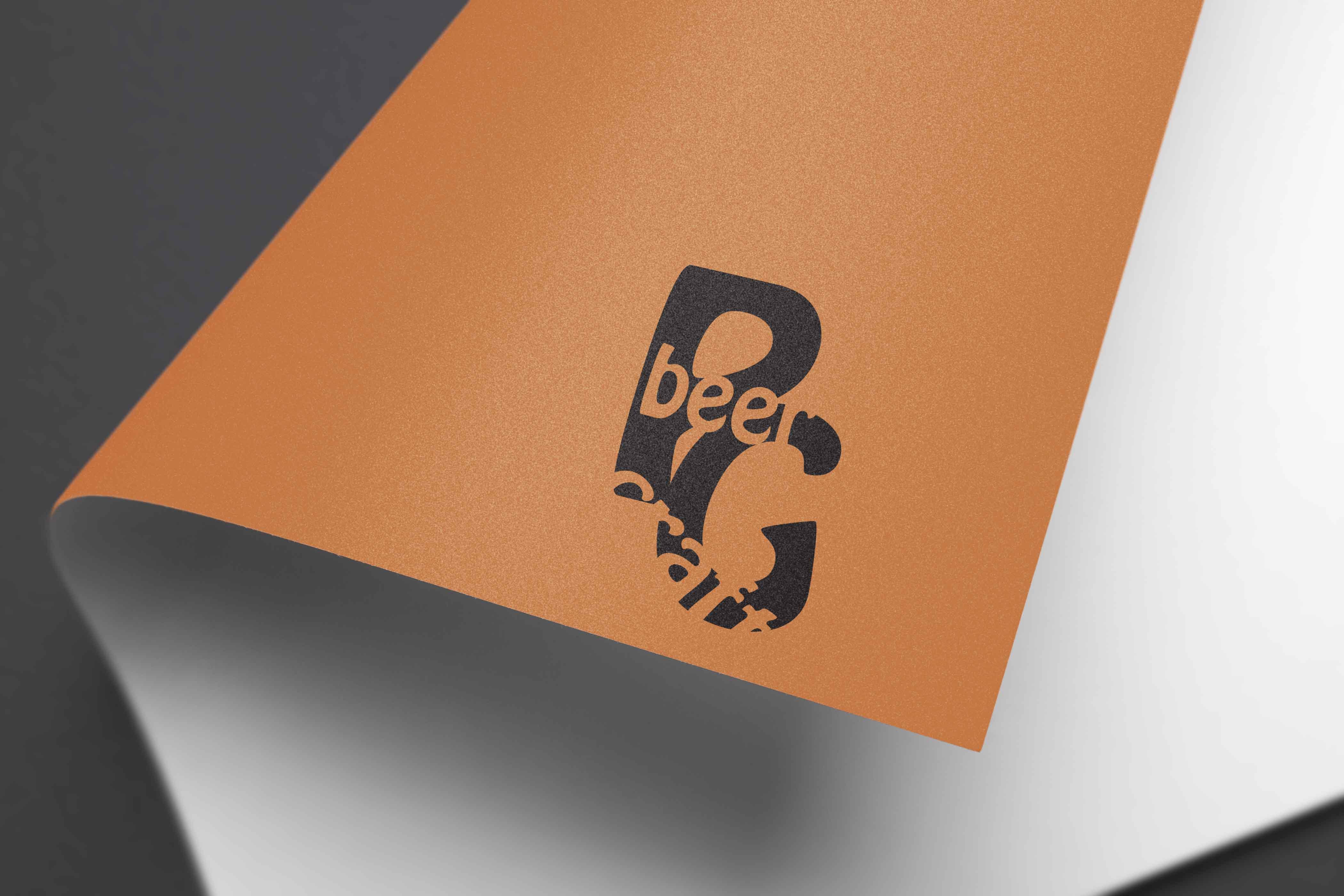 Логотип для Крафтовой Пивоварни фото f_5125cb45e6624938.jpg