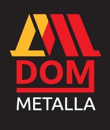 Разработка логотипа фото f_5155c5b49f013ada.jpg